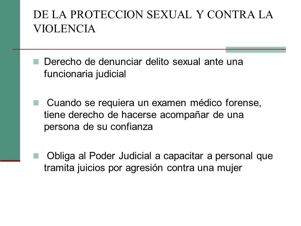 Violencia Sexual Contra Las Mujeres - scribdcom