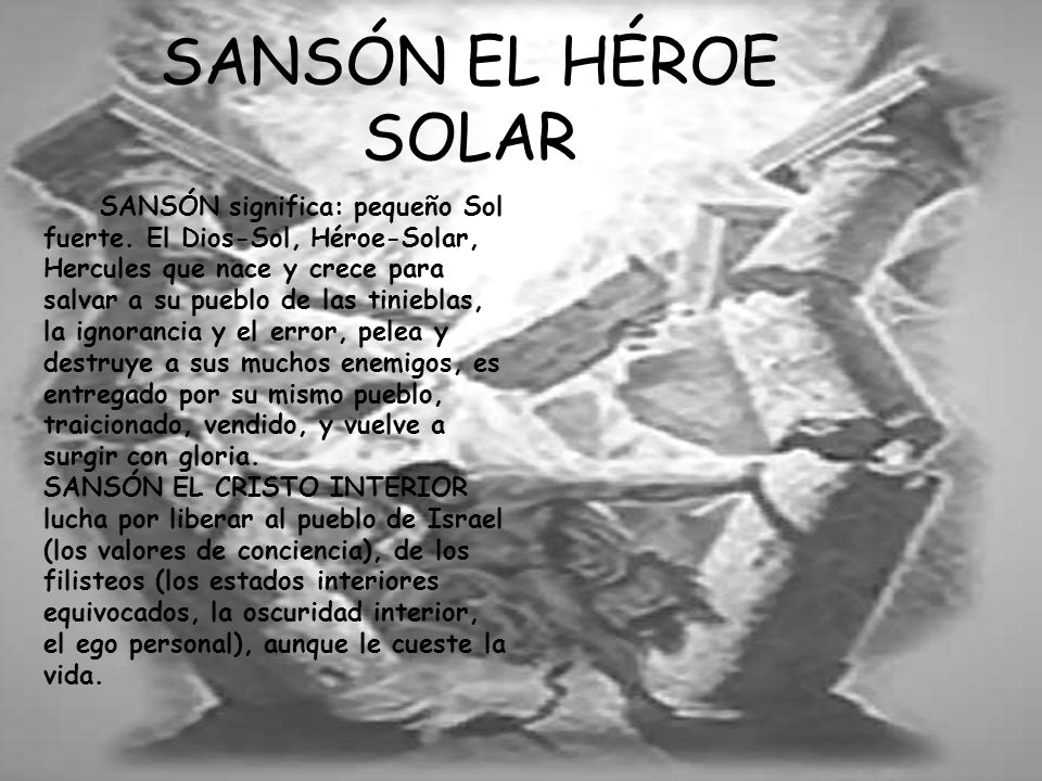 Resultado de imagen para TEMPLO DE HERCULES SANSON
