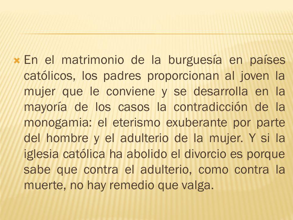 Matrimonio Catolico En Peligro De Muerte : Orientación cada tema será facilitado y coordinada su