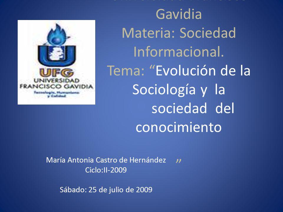 María Antonia Castro de Hernández