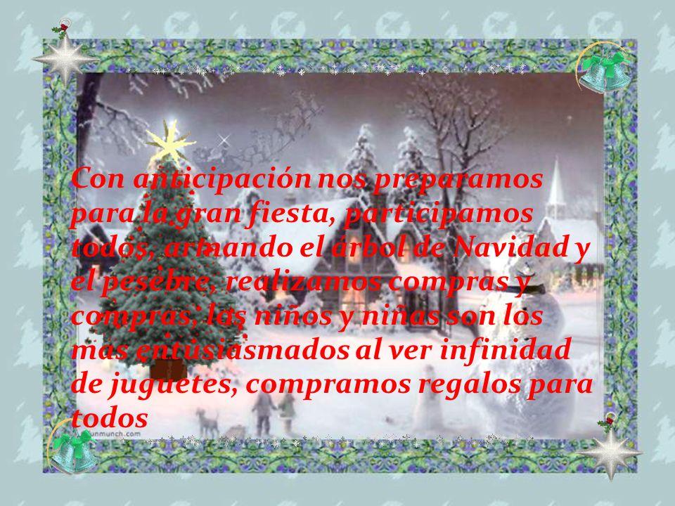 Ver El juguete de Navidad Online Latino