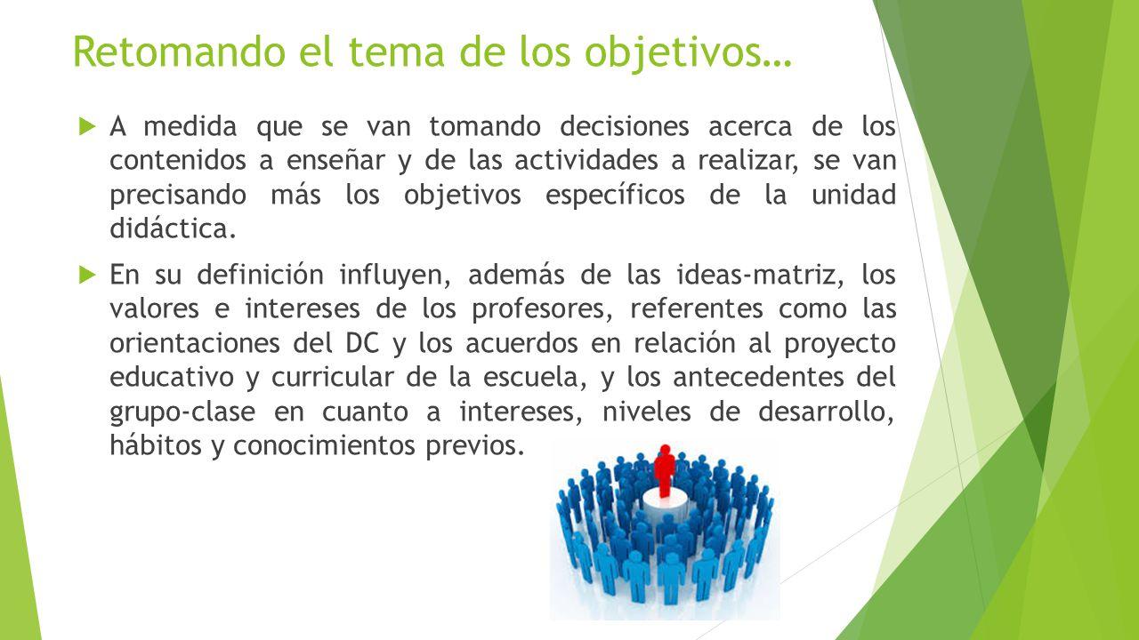 Lic. Leonardo Aón Equipo Técnico Regional - ppt descargar