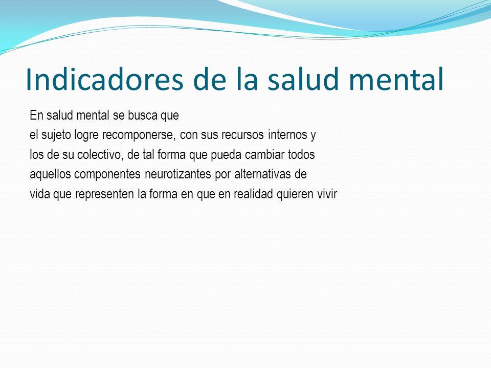 Salud mental promoci n de la salud redes sociales ppt video online descargar - Cambiar de medico de cabecera por internet ...