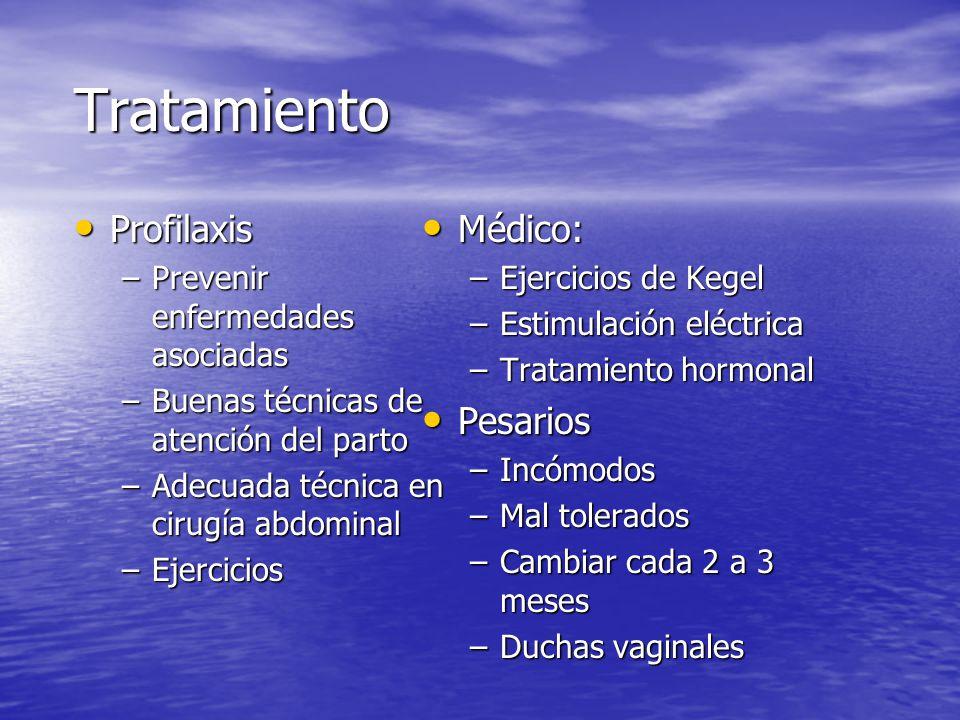 Relajacion del piso pelvico ppt video online descargar - Cambiar de medico de cabecera por internet ...