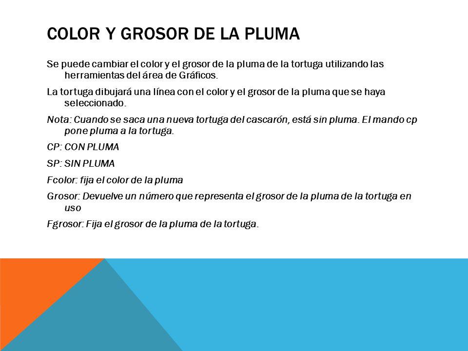 Bonito Color De La Tortuga Por Número Foto - Dibujos Para Colorear ...