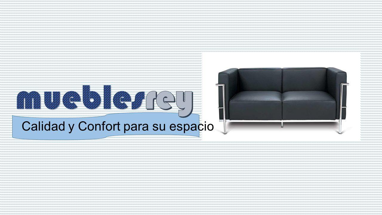Muebles Rey En Sevilla : Muebles rey sevilla obtenga ideas diseño de para
