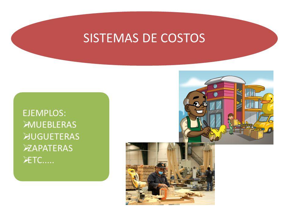Introduccion ppt video online descargar for Sistema para zapateras