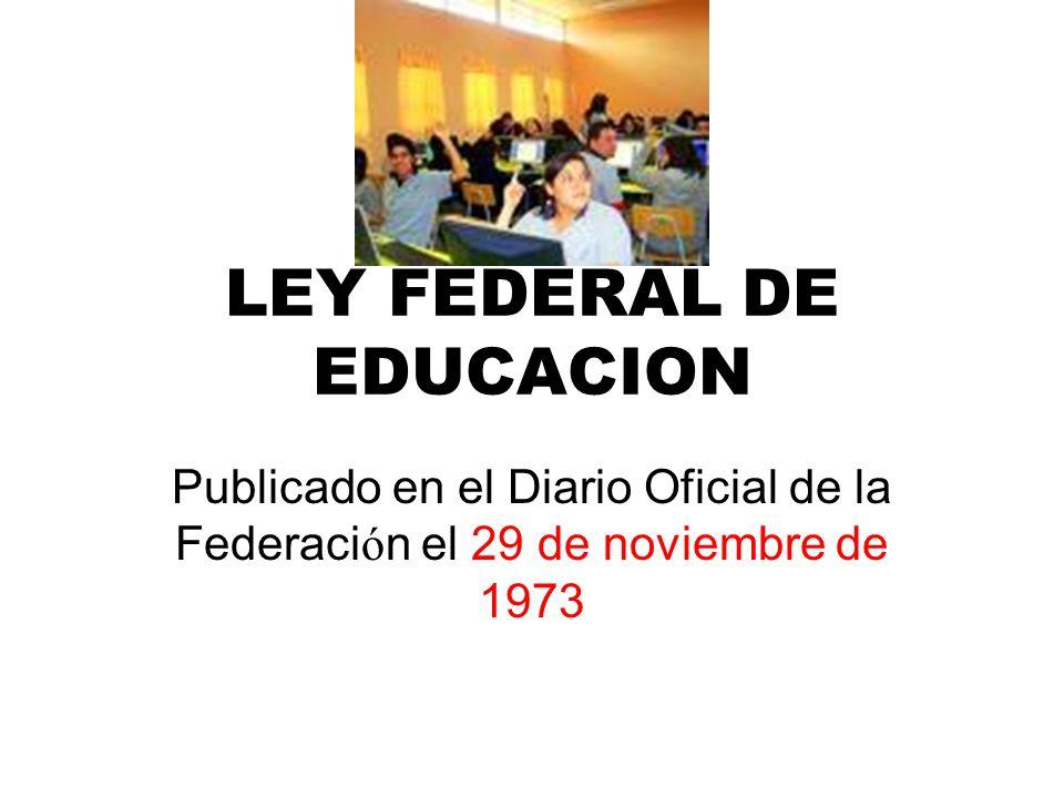 Articulo 2 dela constitucion mexicana yahoo dating 3