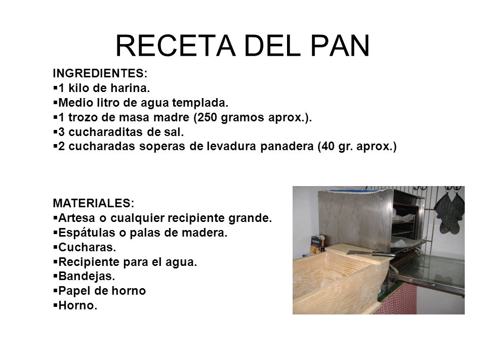 Pasteles con pan de molde - Anna Recetas Fciles