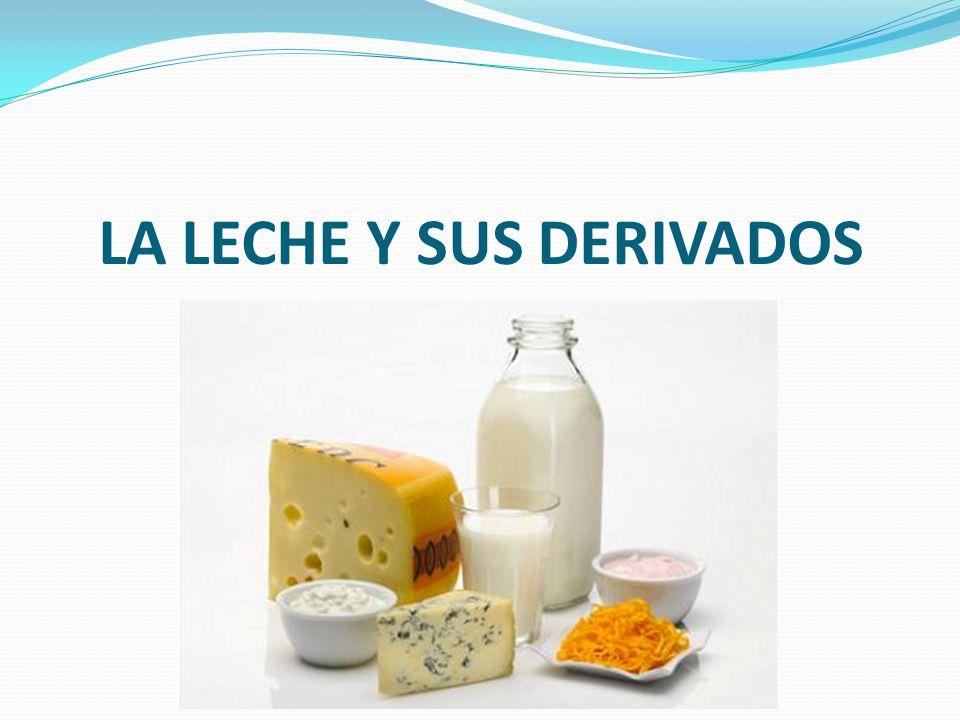la leche las especias y alcoholes ppt video online