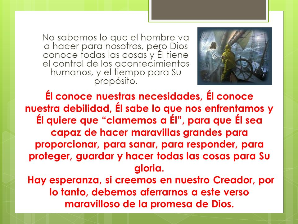 CLAMA A MI TEXTO BASE: JER.3: ppt descargar