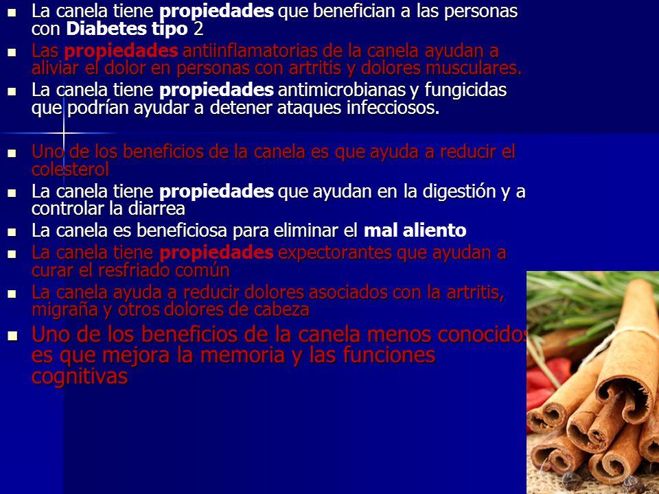 Pericón o hierba de San Juan (Hypericum perforatum) - ppt
