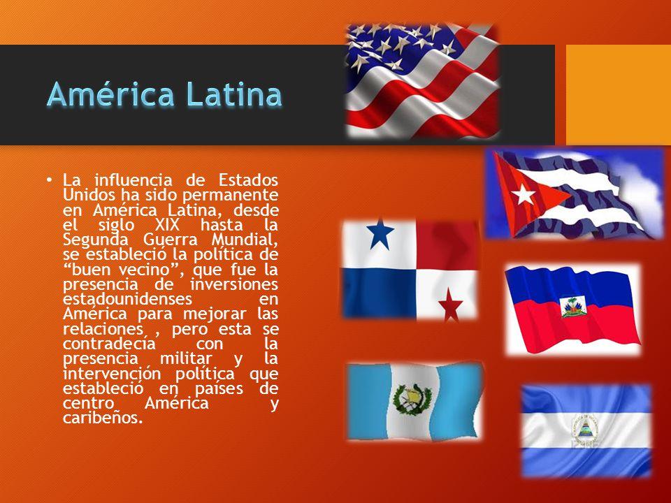 Rica latina en su primer dia de trabajo - 3 part 10