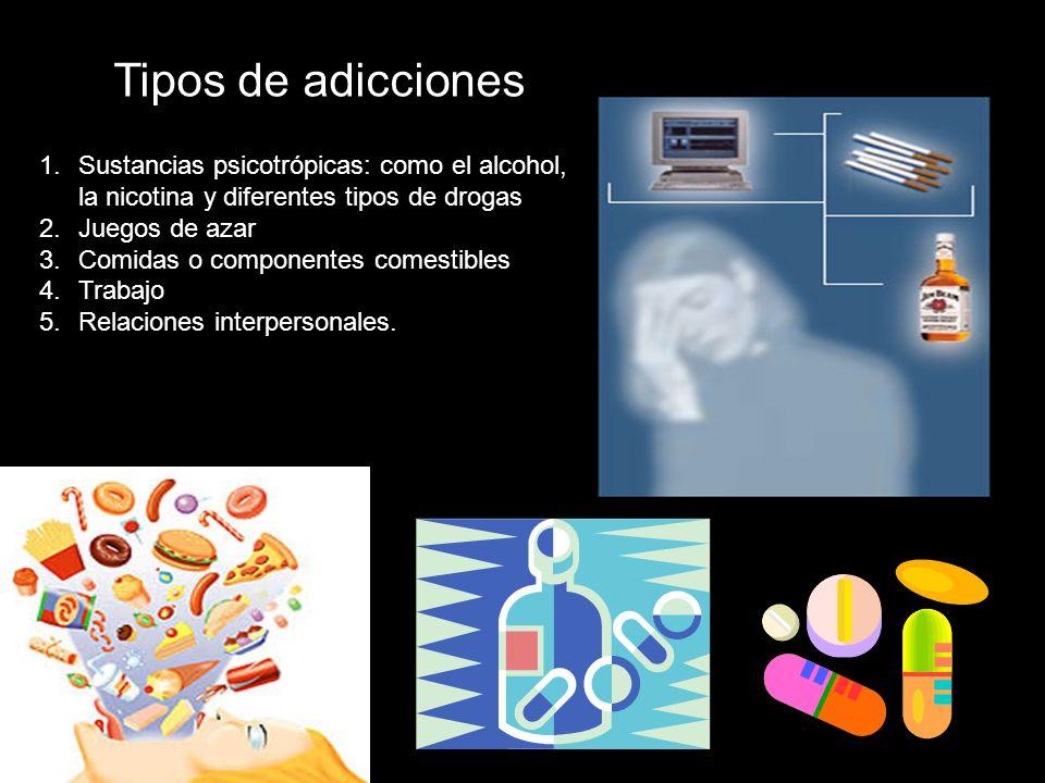 esteroides y anabolicos en el deporte