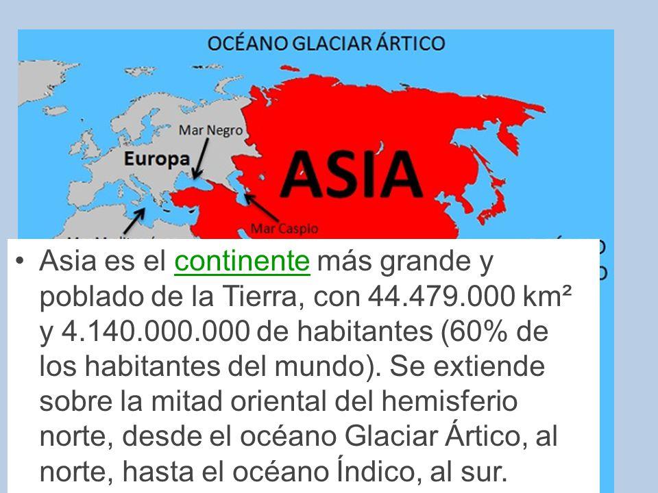 Asia+es+el+continente+m%C3%A1s+grande+y+poblado+de+la+Tierra%2C+con+44.+479.jpg