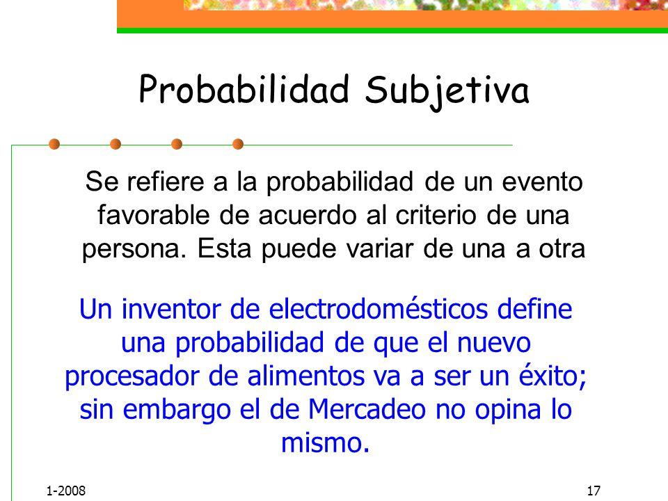 Introducci n a la probabilidad ppt video online descargar for Que es un procesador de alimentos