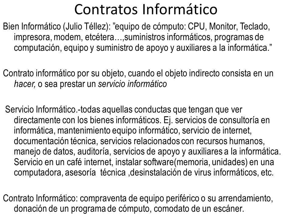 Contratos Codigo Civil Federal Ppt Descargar