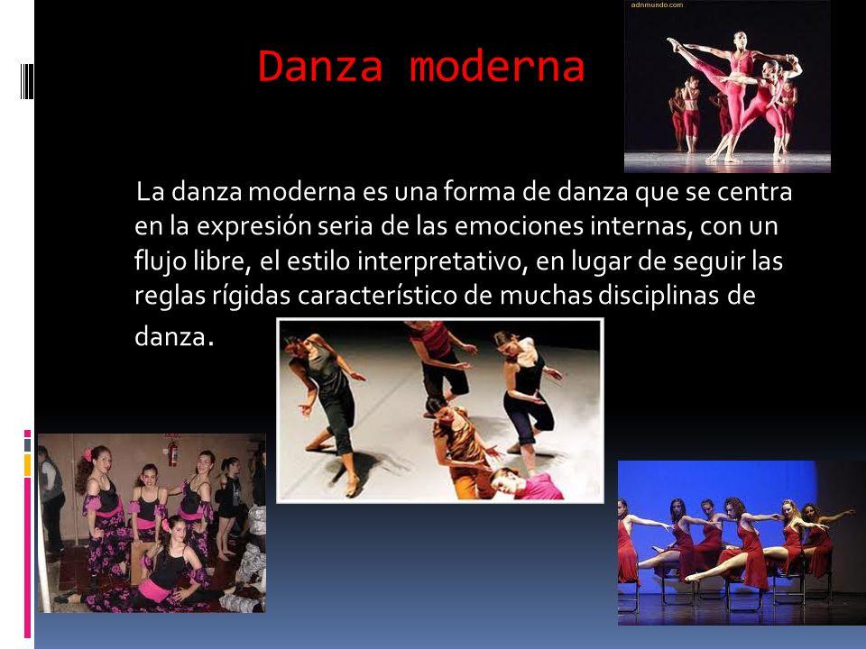 Baile en venezuela - 3 part 7