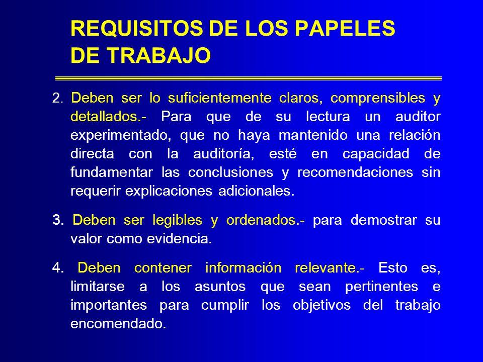 Seminario elaboraci n de papeles de trabajo para for Trabajos en barcelona sin papeles