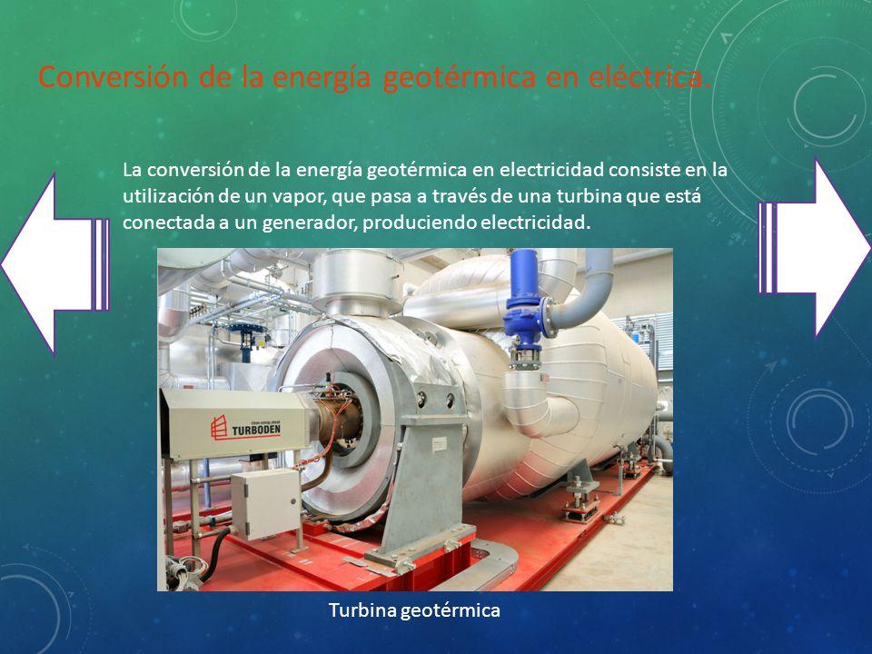 Fernando acosta trejo n l 1 paula amezcua ppt descargar - En que consiste la energia geotermica ...