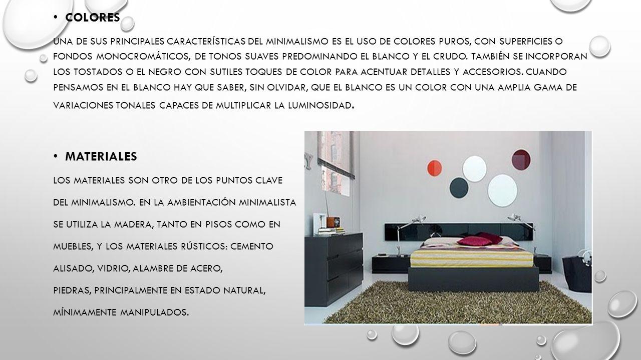 Menos Es Mas Arquitecto Ludwig Mies Van Der Rohe Ppt Descargar # Muebles Fijos Especificaciones