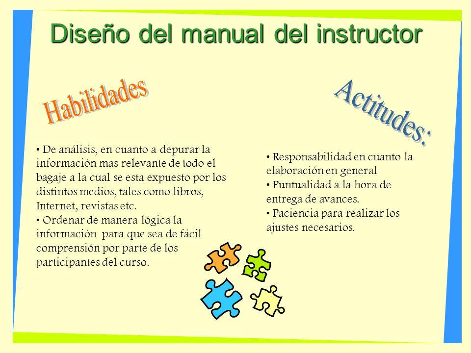 Excelente Habilidades De Diseño Para Reanudar Viñeta - Colección De ...