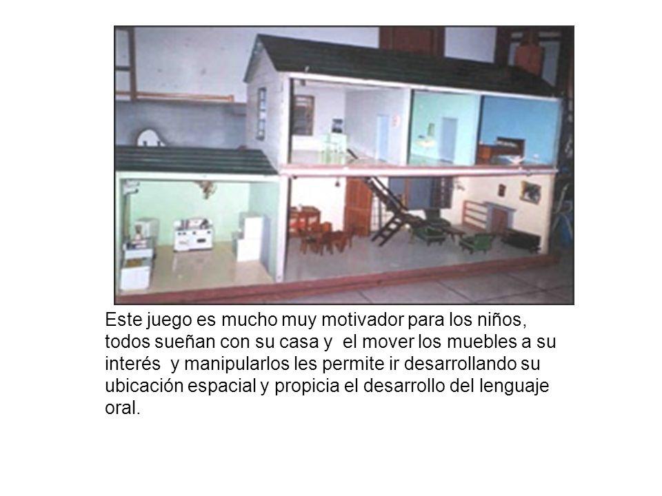 Lujo Ideas De Ubicaciones Marco Colección - Ideas Personalizadas de ...