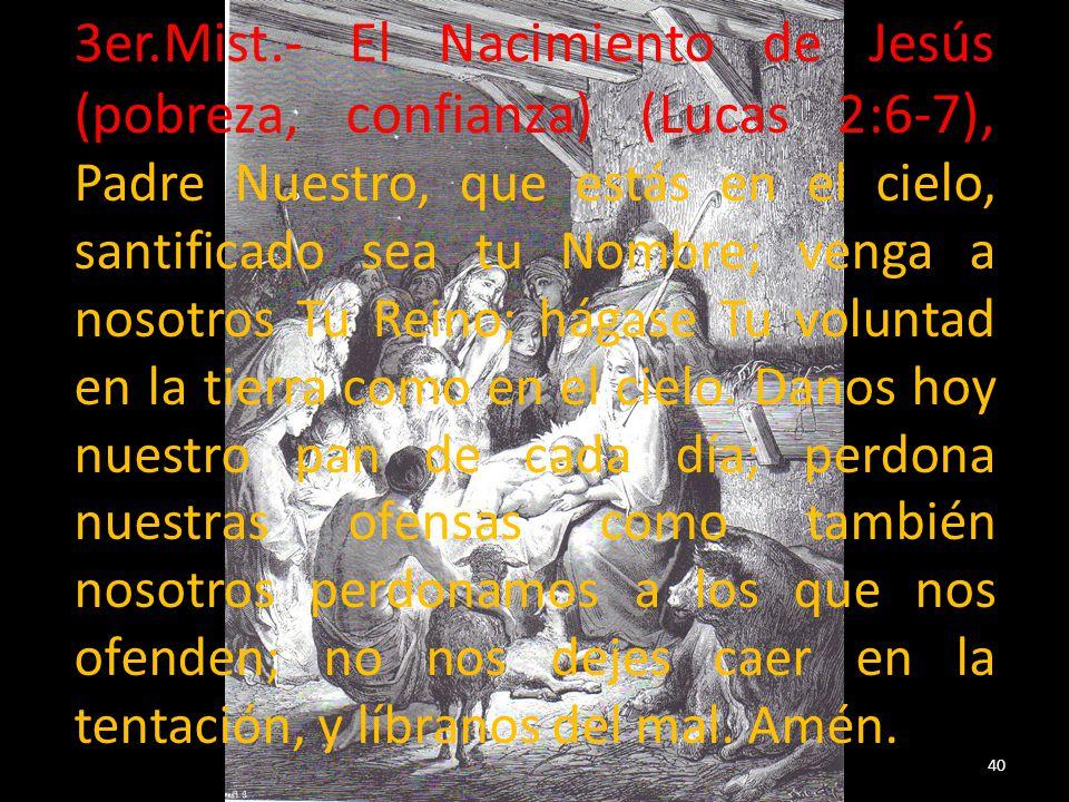 descargar como rezar el rosario pdf
