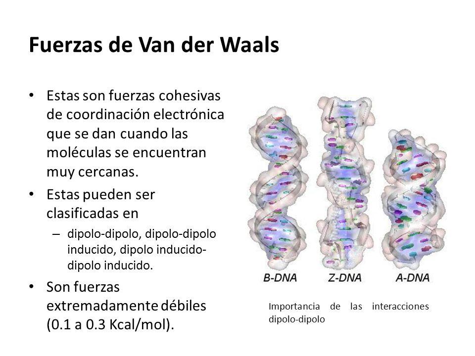 Las Bases Qu Micas De La Materia Viva Ppt Video Online