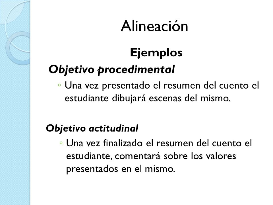 An Essay Concerning Human Understanding ejemplos de los objetivos ...