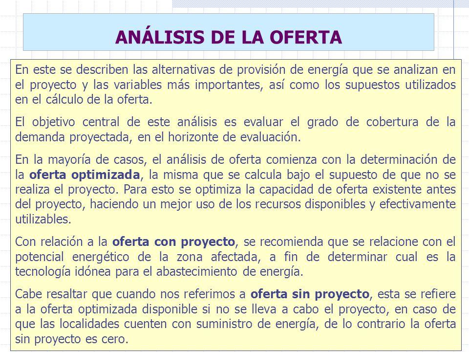 oferta y damanda para el analisis Demanda (clientela) de un producto y también para estudiar la oferta (competencia) el proceso para utilizar la encuesta es el siguiente: definición de los objetivos de la encuesta y diseño de la muestra.