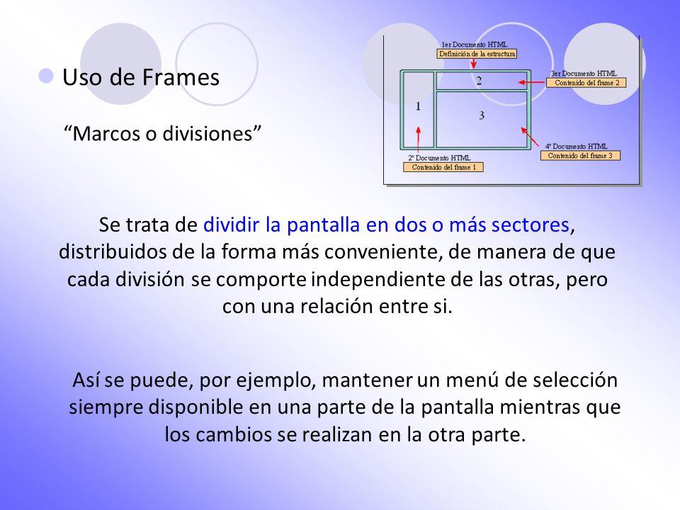 Taller de Cómputo Equipo 4: Salvador García Gpe. Mariana - ppt descargar