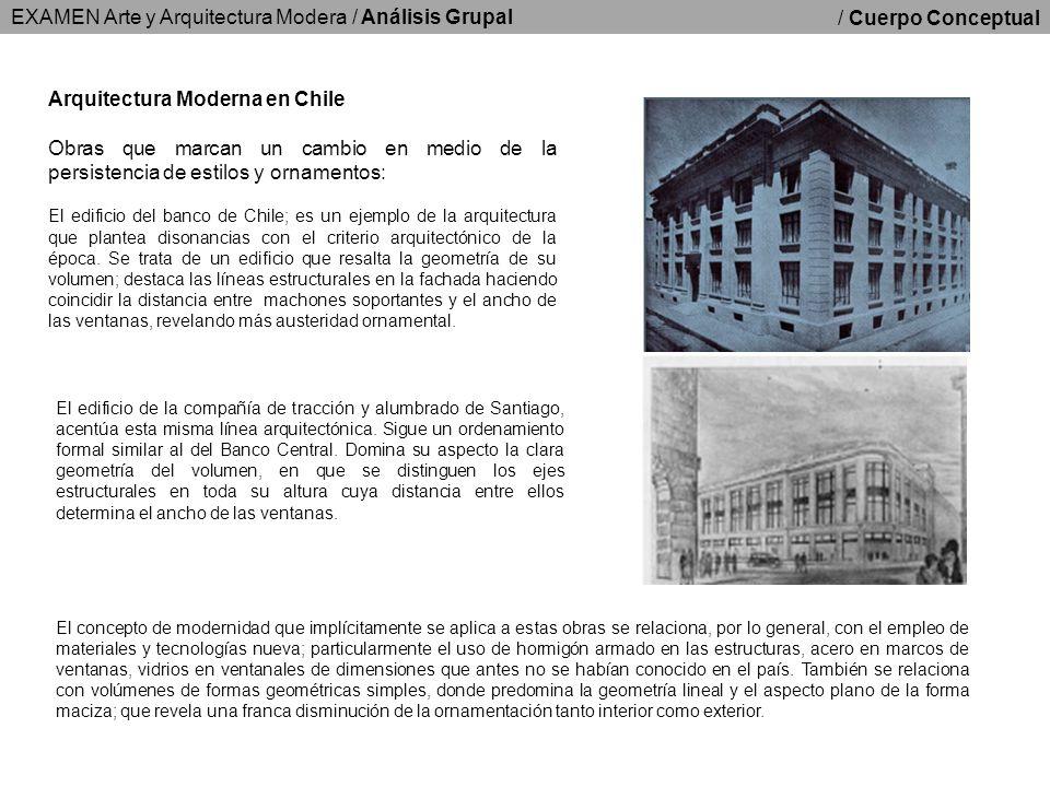 Hotel antumalal camino a puc n villarica chile ppt for Arquitectura tecnica a distancia