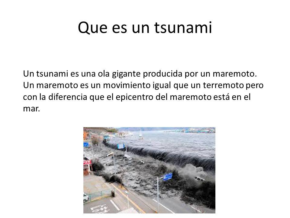 Sismos y terremotos ppt video online descargar - Que es un piso vinilico ...