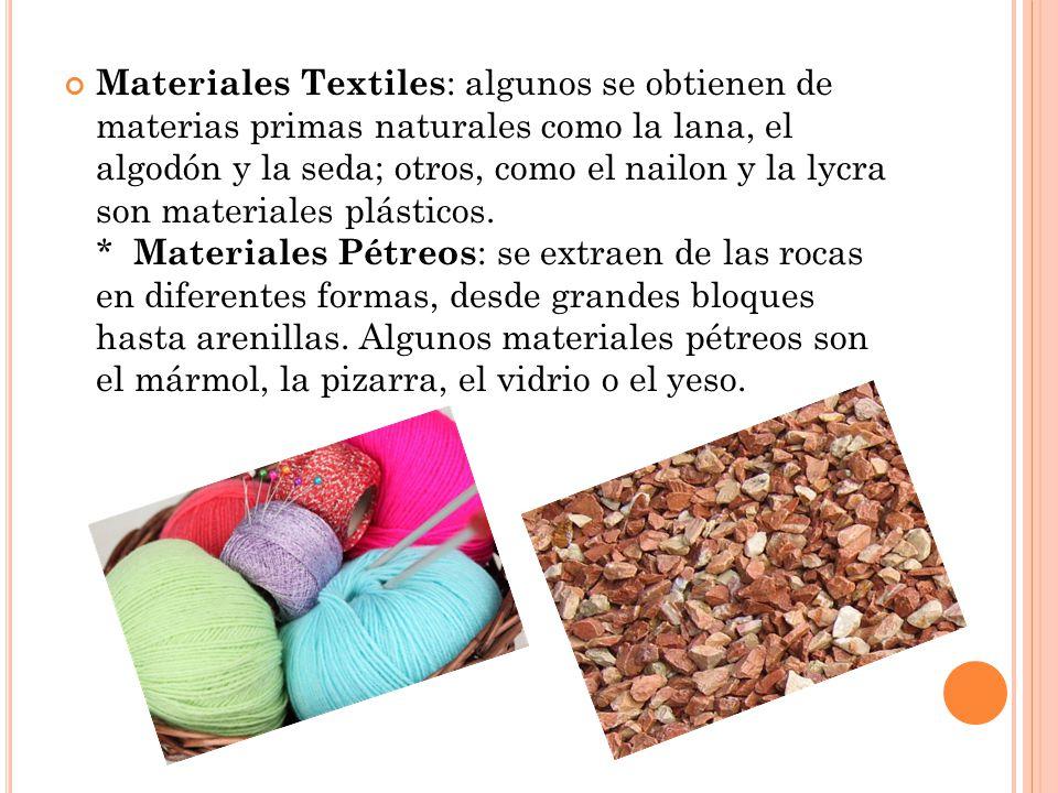 Los materiales valeria cruz paula clavijo ppt video for Como se limpia el marmol manchado