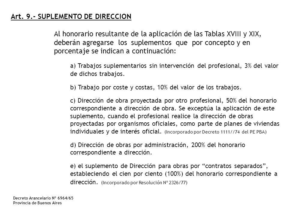 Los documentos de la direcci n de obra ppt video online for Licencia de obras cuando es necesaria