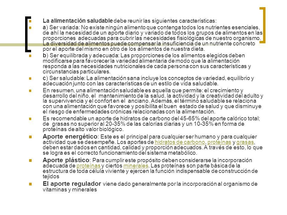 LA ALIMENTACIÓN ANOREXIA Y BULIMIA. - ppt descargar