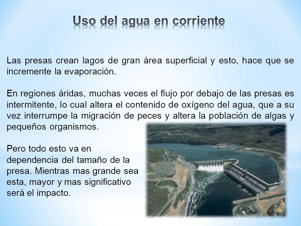 Administraci n del agua ppt video online descargar for El hotel que esta debajo del agua