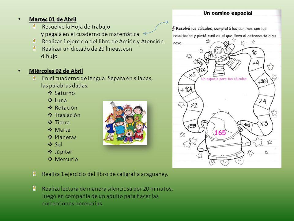 Contemporáneo Hoja De Trabajo En Las Matemáticas Para La Clase 3 ...