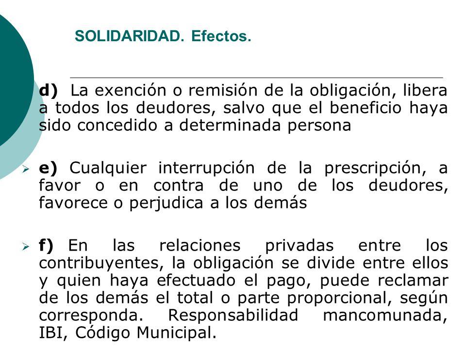 Uci universidad para la cooperacion internacional normas y for Clausula suelo quien puede reclamar