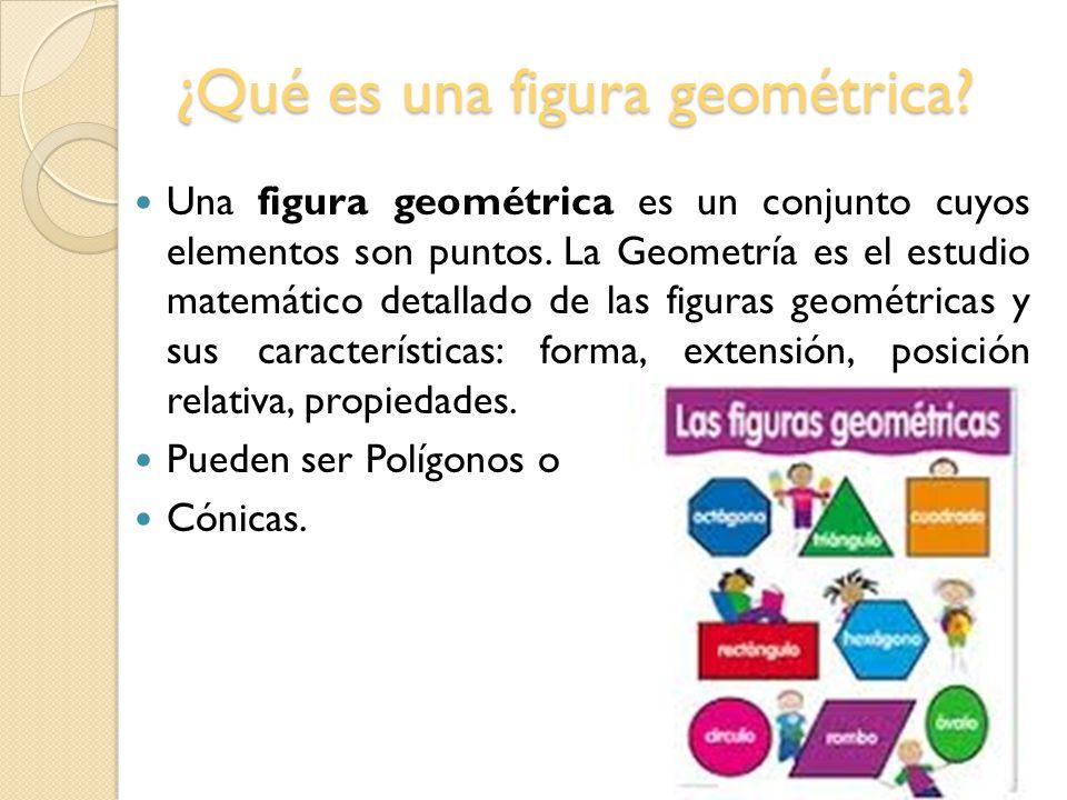 Figuras geom tricas ppt video online descargar for Que es la oficina y sus caracteristicas
