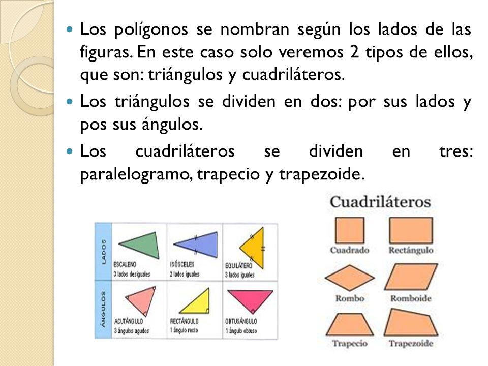 Figuras geomtricas  ppt video online descargar