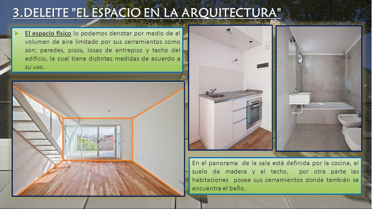 Edificio tamborini analisis comparativo ppt descargar for El concepto de arquitectura
