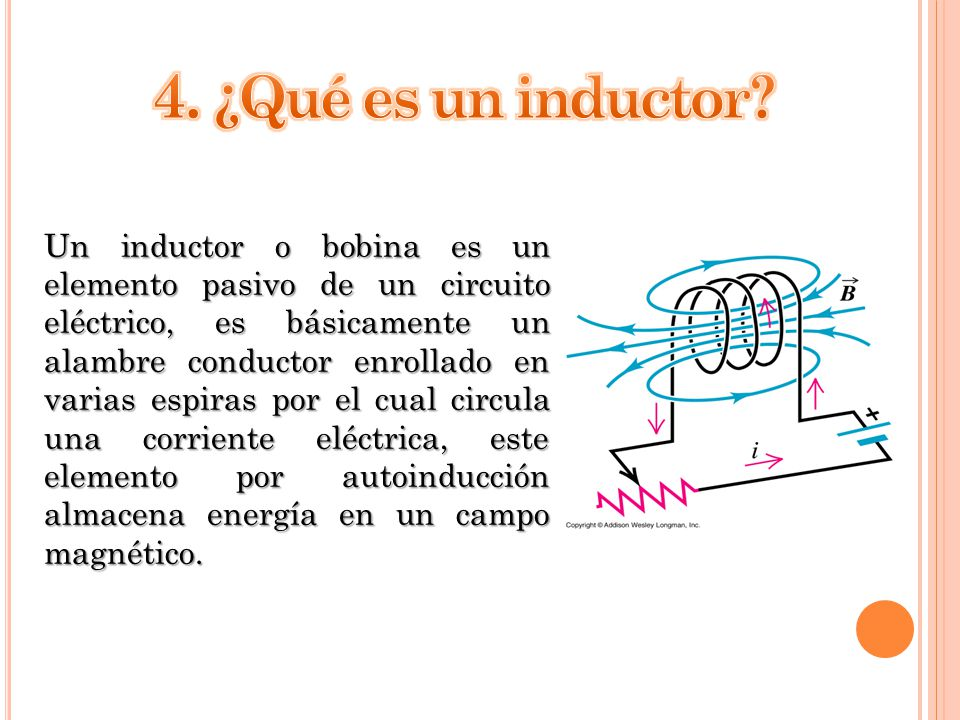 Que es un inductor monocapa 28 images que es inductor for Que es un mortero