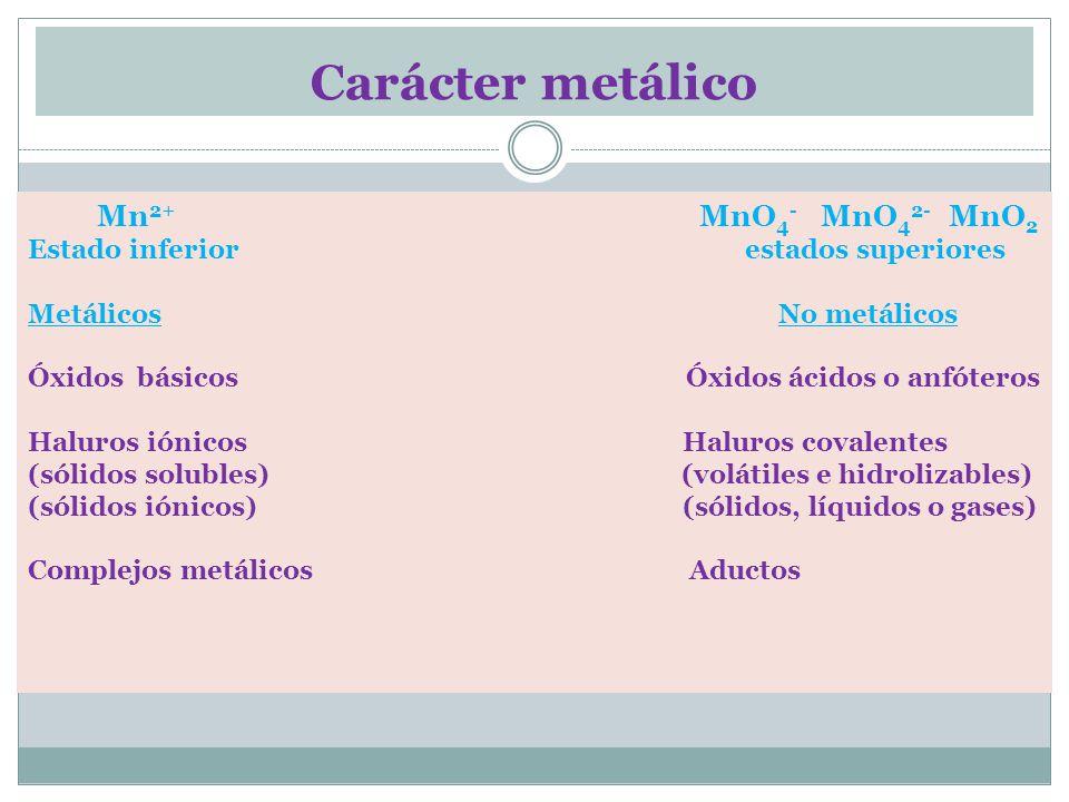 Introduccion tabla periodica ppt descargar 4 carcter urtaz Image collections