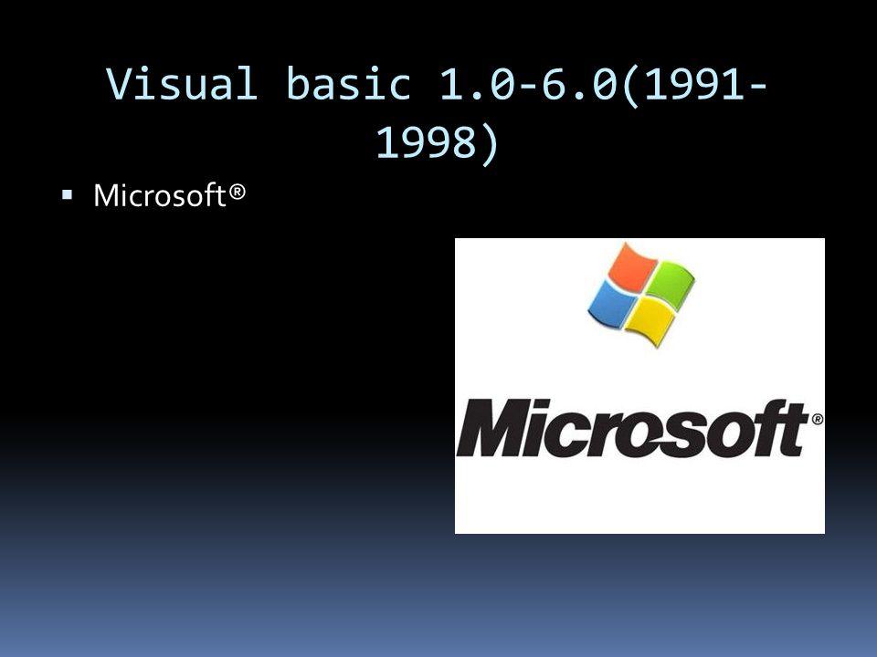 windows 7 free download 64 bit microsoft