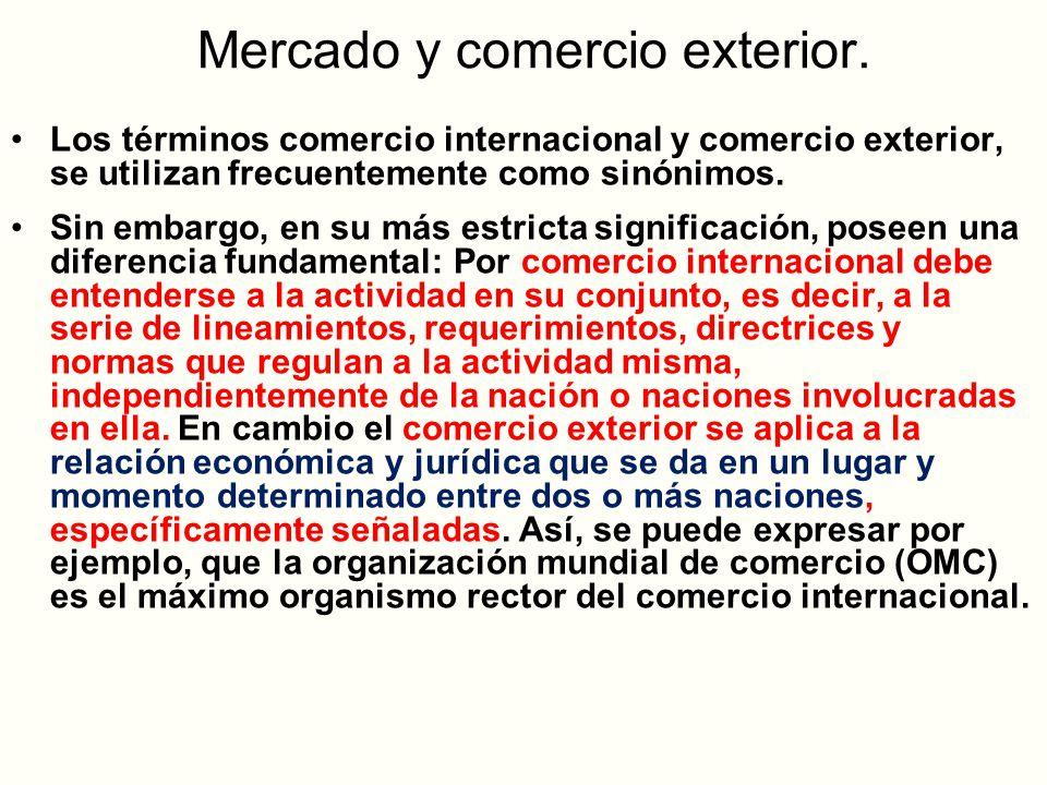 Universidad Latina Unila Ppt Video Online Descargar