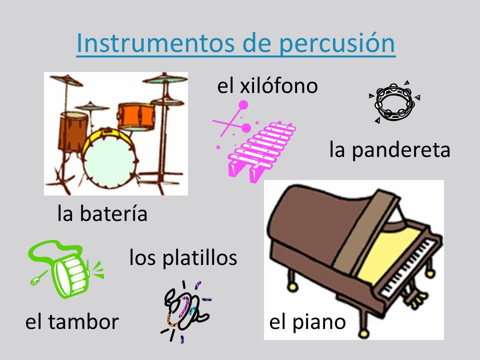 Instrumento de viento metal - Wikipedia, la enciclopedia libre