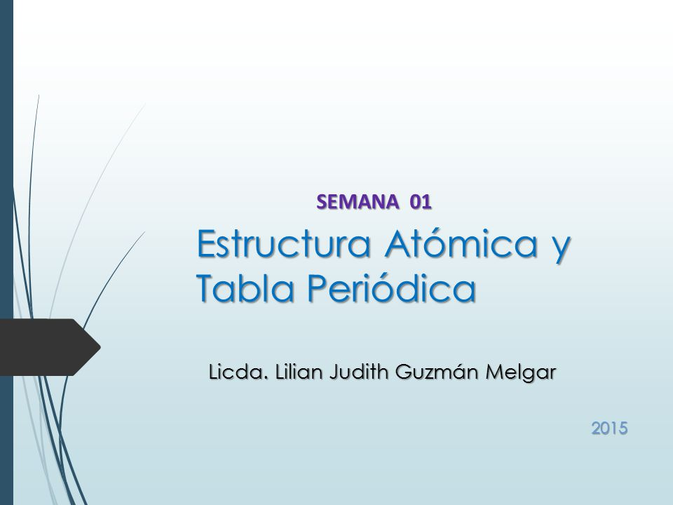 Estructura atmica y tabla peridica ppt video online descargar estructura atmica y tabla peridica urtaz Image collections