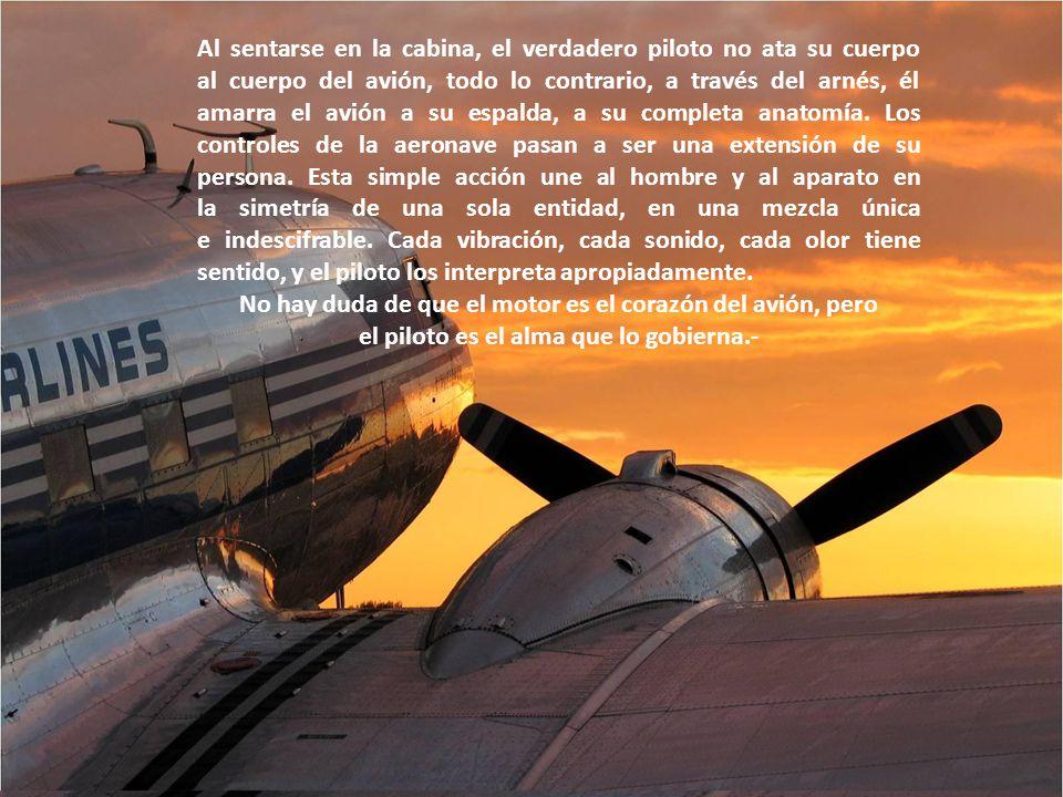 Vistoso Anatomía De Un Avión Fotos - Anatomía de Las Imágenesdel ...